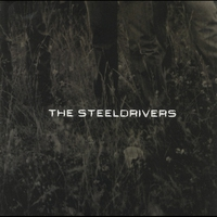 Cover of the track The SteelDrivers