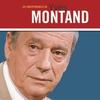 Couverture de l'album Les indispensables de Yves Montand