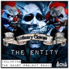 Cover of the album The Entity - Single