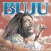 Couverture de l'album Buju & Friends