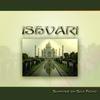 Cover of the album Sunrise On Silk Road