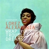 Cover of the album Wrap Your Troubles in Dreams