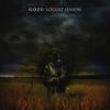 Cover of the album Locust Season