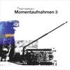 Couverture de l'album Momentaufnahmen, Vol. 3