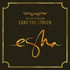 Cover of the album eSNa the Singer