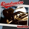 Cover of the album Roadrage