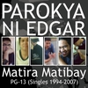 Cover of the album Matira Matibay (Singles 1994-2007)