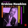 Couverture de l'album Caldonia (The Very Best Of)