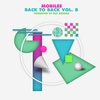 Couverture de l'album Mobilee Back to Back, Vol. 8 (Presented by Ray Okpara)