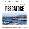 Cover of the album Pescatore