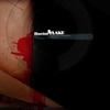 Cover of the album Intervention chirursicale