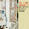 Couverture de l'album Slum (In dub)