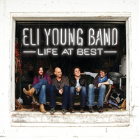 Cover of the track Life At Best (Deluxe Version)