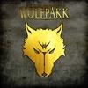 Couverture de l'album Wolfpakk