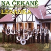 Cover of the album Na Čekané