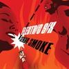 Cover of the album Señor Smoke