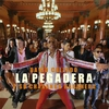 Couverture de l'album La Pegadera - Single