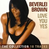 Cover of the album Love You Yes - The Collection