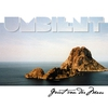 Cover of the album Umbient
