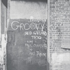 Cover of the album Groovy (Rudy Van Gelder Remaster) [feat. Paul Chambers & Art Taylor]