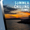 Cover of the album Summer Chilling Time
