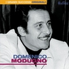 Couverture de l'album Domenico Modugno (I grandi successi originali)