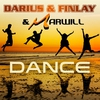 Couverture de l'album Dance (Remixes) - EP