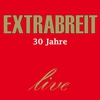 Cover of the album 30 Jahre (Live)