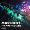 Cover of the album The Vast Colure