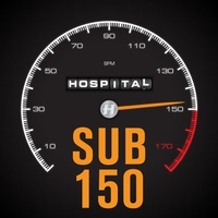 Couverture du titre Sub 150: Dubstep, Drumstep and the Bass Between