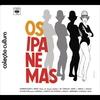 Cover of the album Os Ipanemas