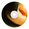 Couverture de l'album Voyage Vers Le Soleil - Printemps