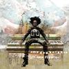 Couverture de l'album Amp Dog Knights