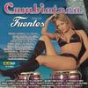 Cover of the album Cumbiateca Discos Fuentes