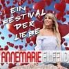 Cover of the album Ein Festival der Liebe - Single