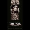 Couverture de l'album The War (Original Motion Picture Soundtrack) [Deluxe Edition]