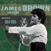 Cover of the album The Singles, Vol. 6: 1969-1970