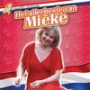 Cover of the album Heerlijk Hollands - Het Allerbeste Van Mieke