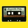 Couverture de l'album Synth Pop Instrumentals