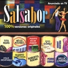 Cover of the album Salsabor 2