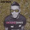 Couverture de l'album Ground Shake - Single
