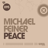 Couverture de l'album Peace - EP