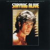Couverture de l'album Staying Alive (The Original Motion Picture Soundtrack)