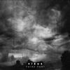 Cover of the album Faire-part - EP