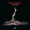 Cover of the album Communication