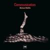 Couverture de l'album Communication