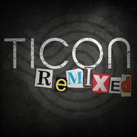 Cover of the track Remixed