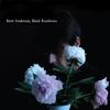 Cover of the album Black Rainbows