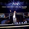 Cover of the album Eres Mi Pasión (En Vivo)