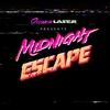 Cover of the album Midnight Escape